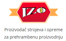 Izo_logo