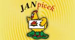 janpicek